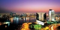 Dubai Immobilien